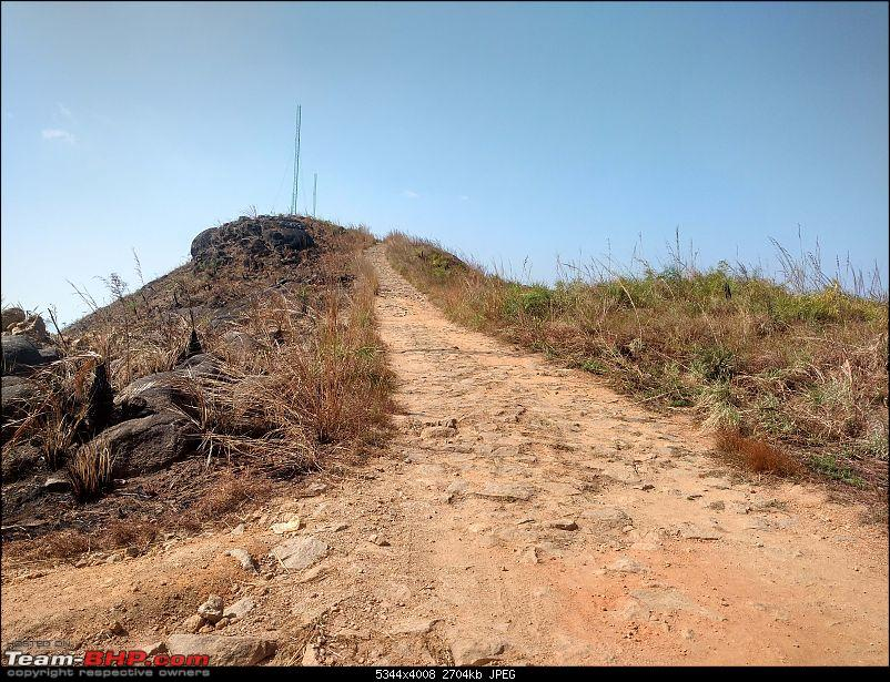 Rented an RE Himalayan from Caferides; rode to Ilaveezha Poonchira-viewpoint3.jpg
