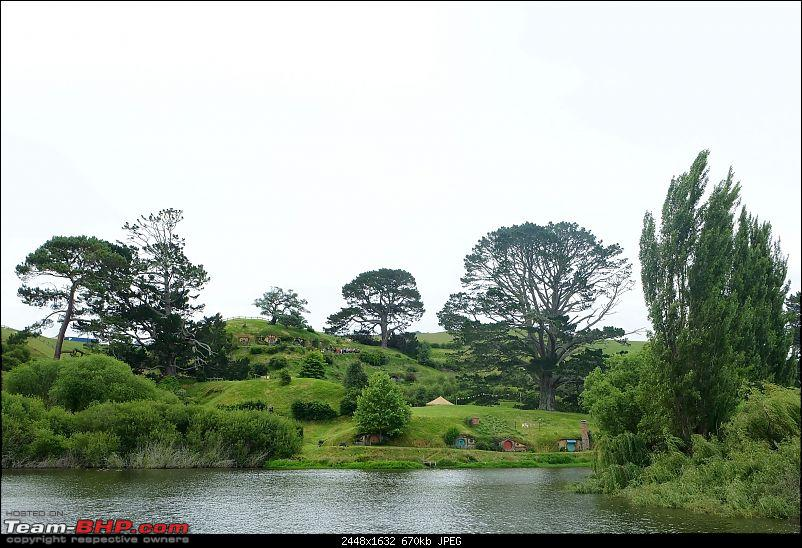 An epic 2 weeks in New Zealand-3018.jpg