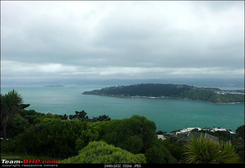 An epic 2 weeks in New Zealand-61.jpg
