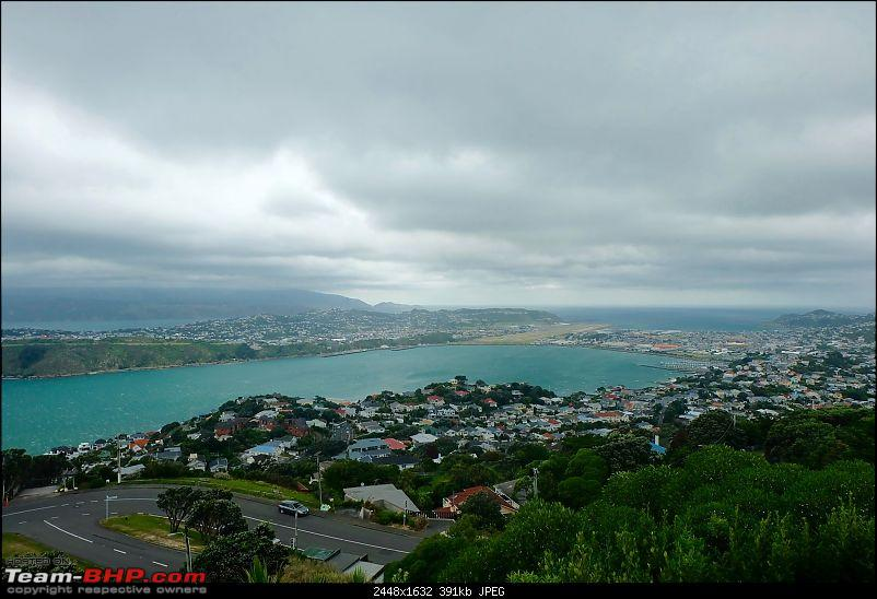An epic 2 weeks in New Zealand-62.jpg