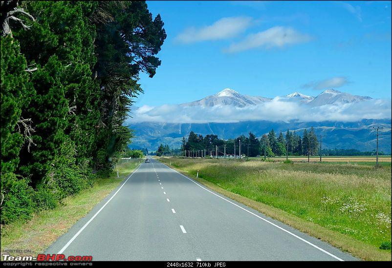 An epic 2 weeks in New Zealand-86.jpg