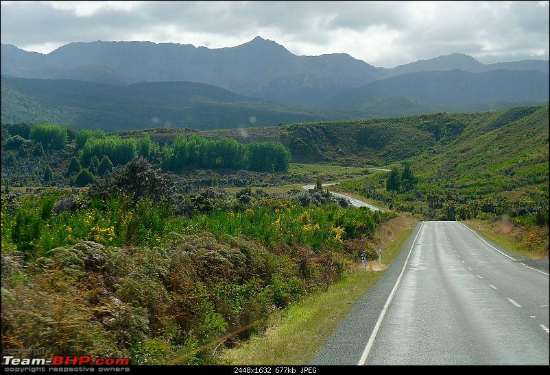 An epic 2 weeks in New Zealand-121.jpg