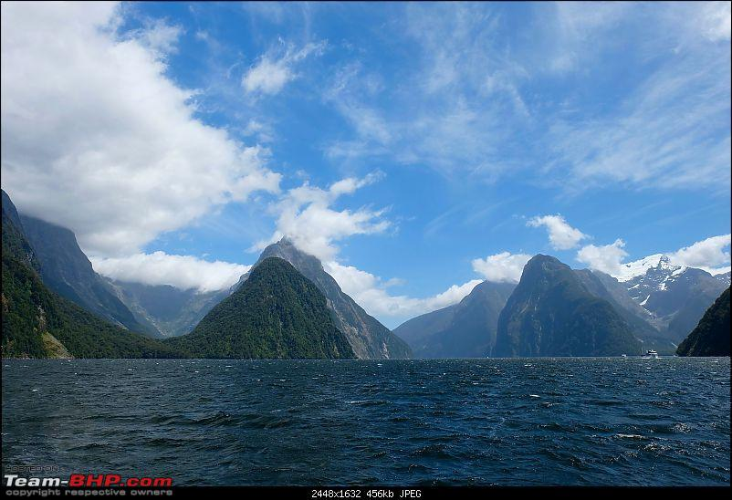 An epic 2 weeks in New Zealand-1213.jpg