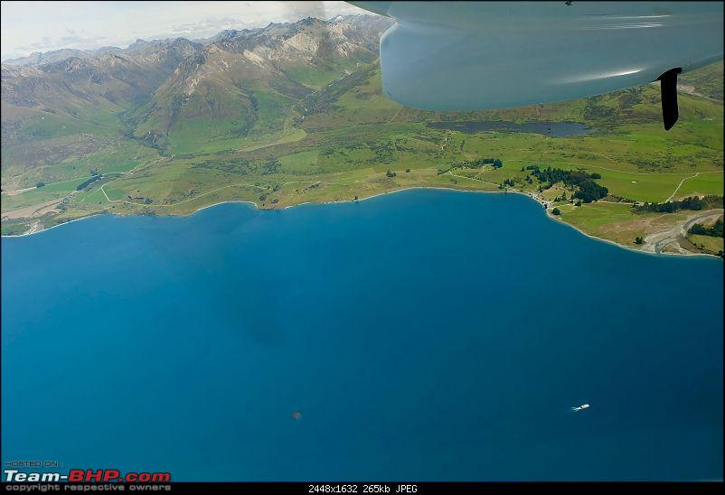 An epic 2 weeks in New Zealand-1232.jpg