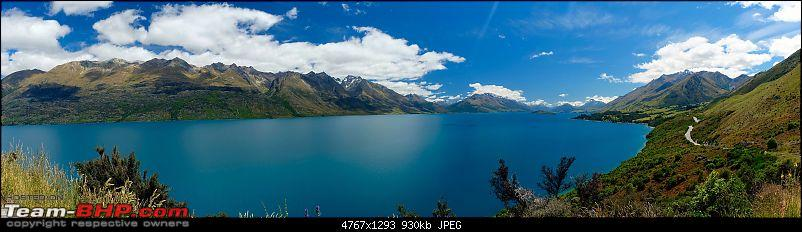 An epic 2 weeks in New Zealand-134.jpg