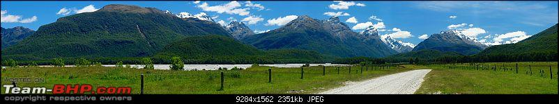 An epic 2 weeks in New Zealand-138b.jpg