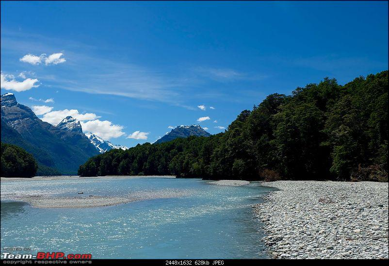An epic 2 weeks in New Zealand-1312.jpg