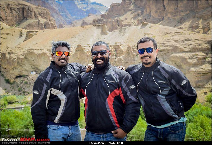 3 friends ride from Chandigarh to Ladakh-dsc_0169.jpg