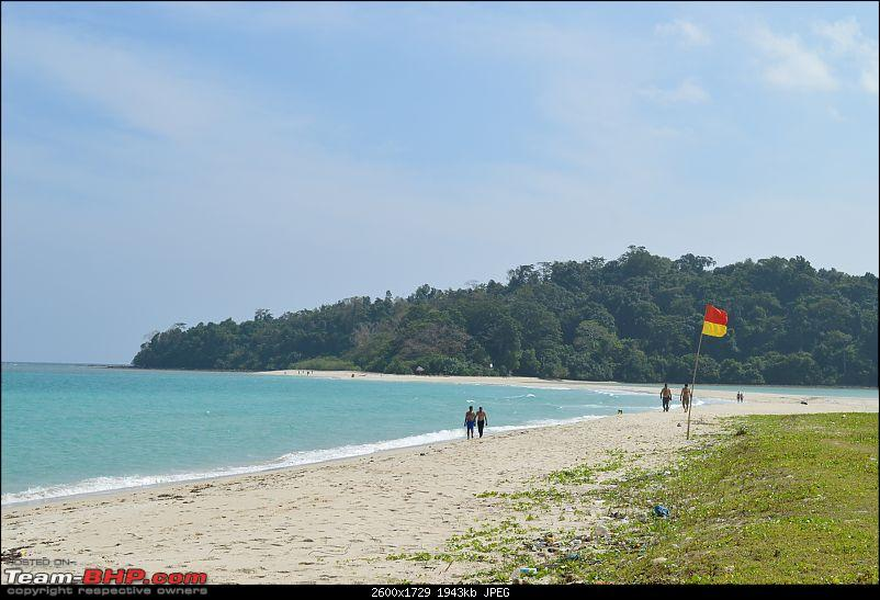 The Andaman Islands – Simply Irresistible-dsc_0197.jpg