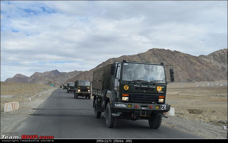 Kolkata to Ladakh in our Mahindra Thar-dsc_0340.jpg