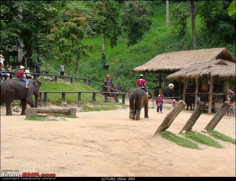 10 days across Thailand (2009) - and 8 more days (2011)-maesa-10.jpg