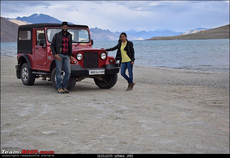Kolkata to Ladakh in our Mahindra Thar-dsc_0741.jpg