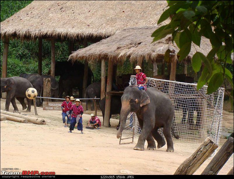 10 days across Thailand (2009) - and 8 more days (2011)-maesa-15.jpg