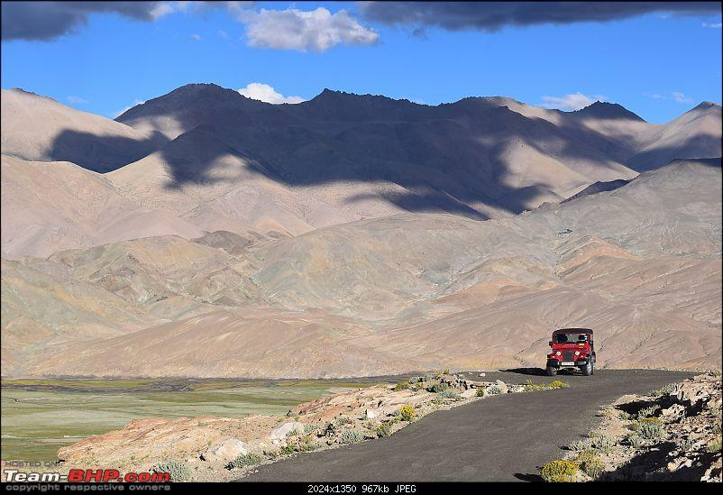 Kolkata to Ladakh in our Mahindra Thar-dsc_0963.jpg
