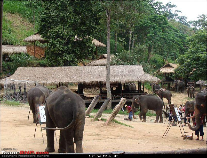 10 days across Thailand (2009) - and 8 more days (2011)-maesa-27.jpg