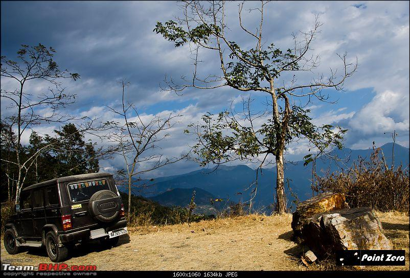Another escape to Majestic Sikkim - Richenpong, Pelling, Okhrey & Varsey-tkd_0962.jpg