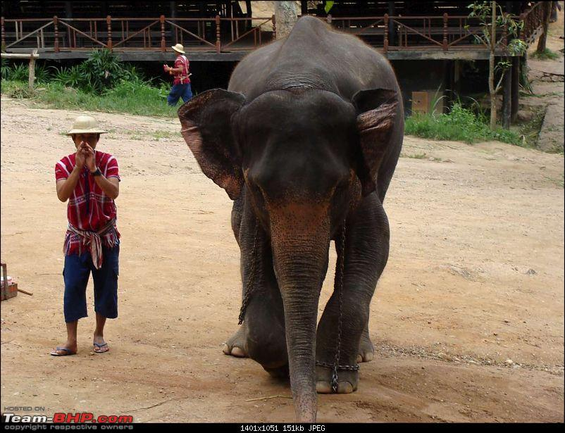 10 days across Thailand (2009) - and 8 more days (2011)-maesa-31.jpg