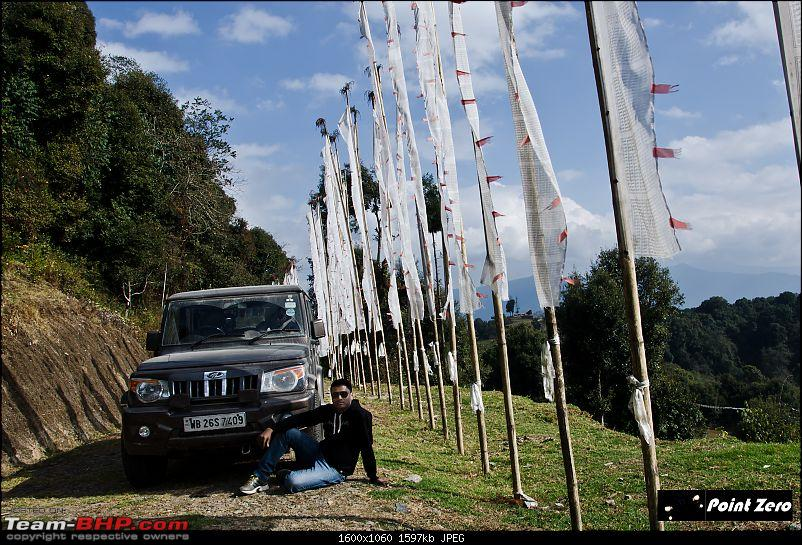 Another escape to Majestic Sikkim - Richenpong, Pelling, Okhrey & Varsey-tkd_1160.jpg