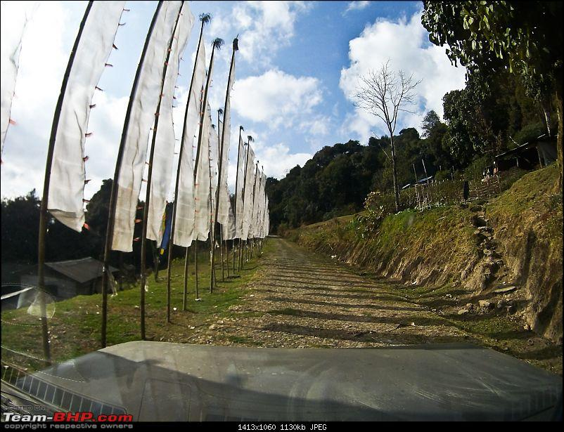Another escape to Majestic Sikkim - Richenpong, Pelling, Okhrey & Varsey-2016_1225_133521_002.jpg