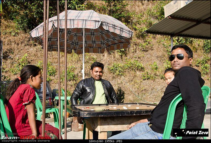 Another escape to Majestic Sikkim - Richenpong, Pelling, Okhrey & Varsey-tkd_1197.jpg