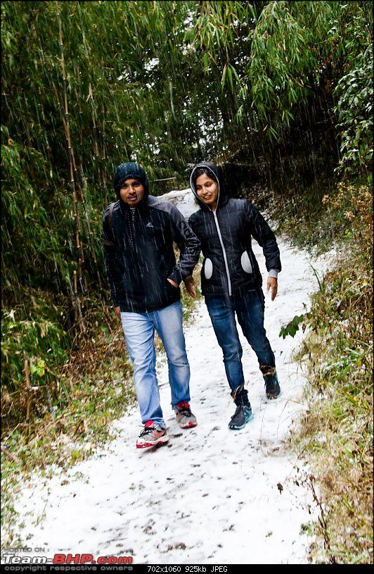 Another escape to Majestic Sikkim - Richenpong, Pelling, Okhrey & Varsey-tkd_1704.jpg