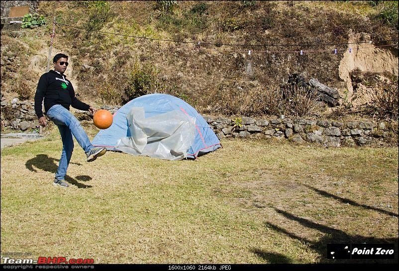 Another escape to Majestic Sikkim - Richenpong, Pelling, Okhrey & Varsey-tkd_1409.jpg
