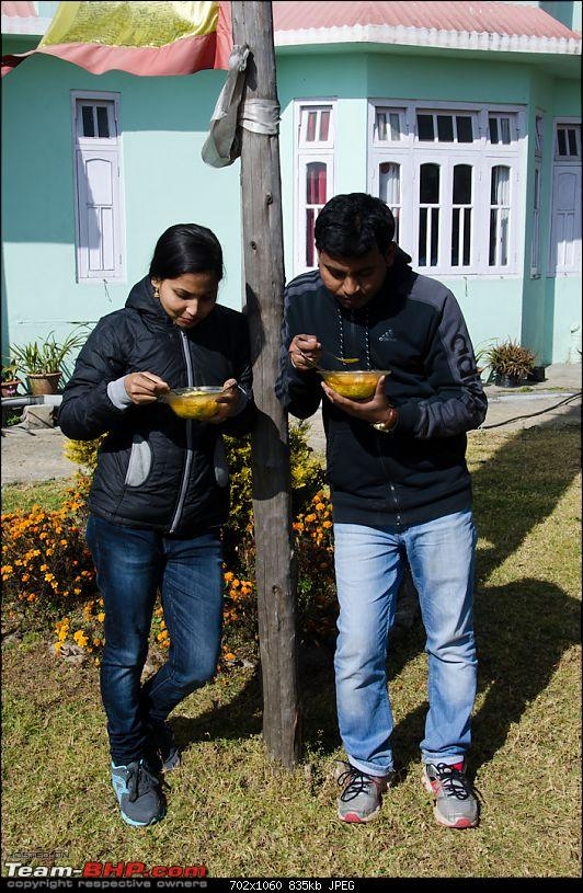 Another escape to Majestic Sikkim - Richenpong, Pelling, Okhrey & Varsey-tkd_1452.jpg