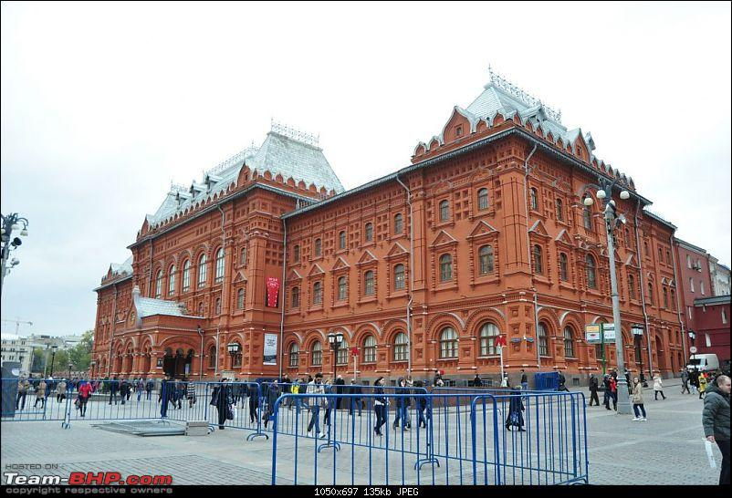 London to Jammu: With a Range Rover-red_square_moscow_21050x697.jpg