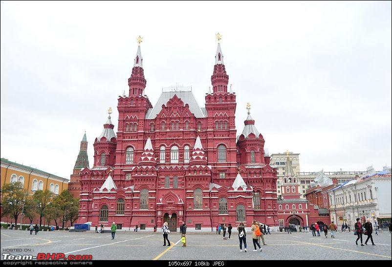 London to Jammu: With a Range Rover-state_historical_museum_red_square_moscow_41050x697.jpg