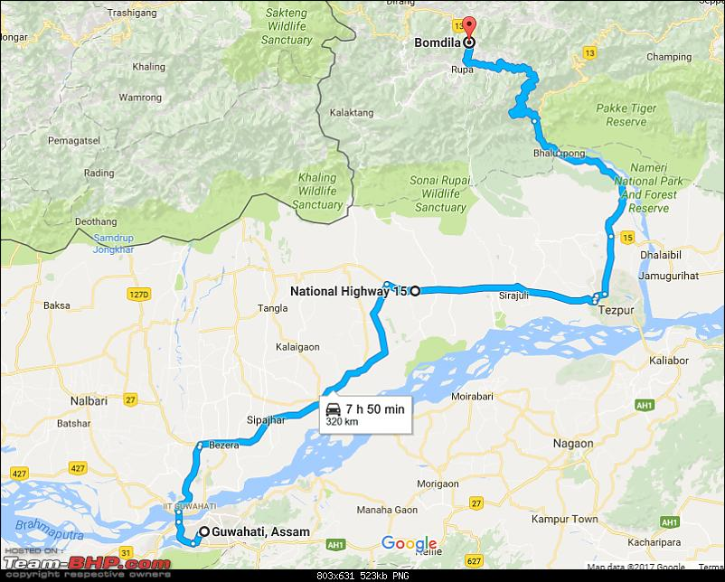 Holiday in Tawang: All you need to know-guwahati-tezpur-bomdila.png