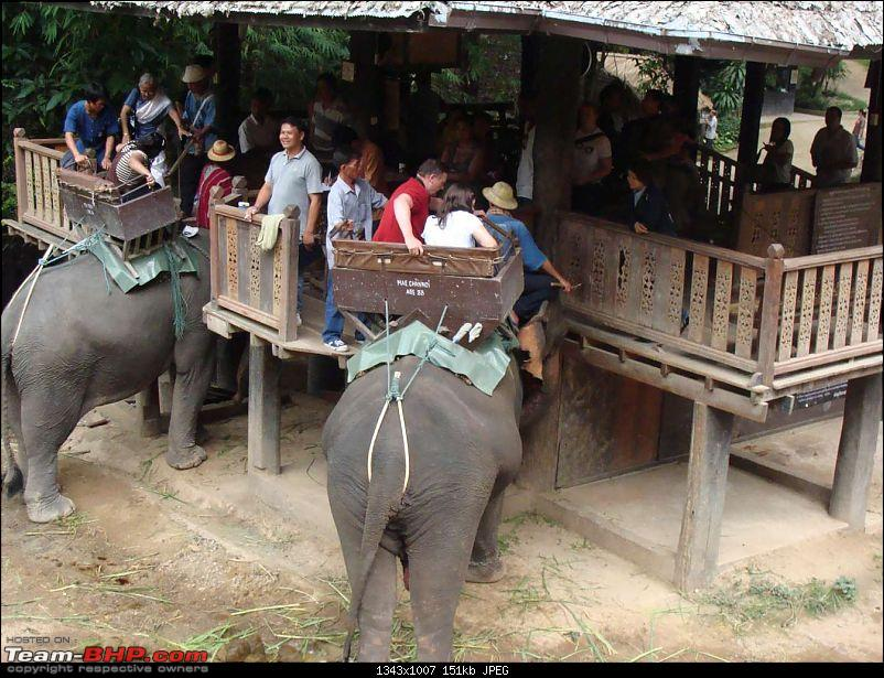 10 days across Thailand (2009) - and 8 more days (2011)-maesa-59.jpg