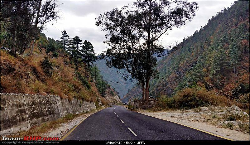 Holiday in Tawang: All you need to know-img_20161224_071919.jpg