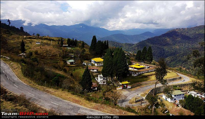 Holiday in Tawang: All you need to know-img_20161224_102358.jpg