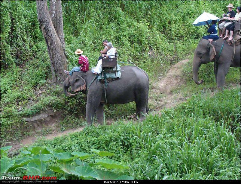 10 days across Thailand (2009) - and 8 more days (2011)-maesa-70.jpg