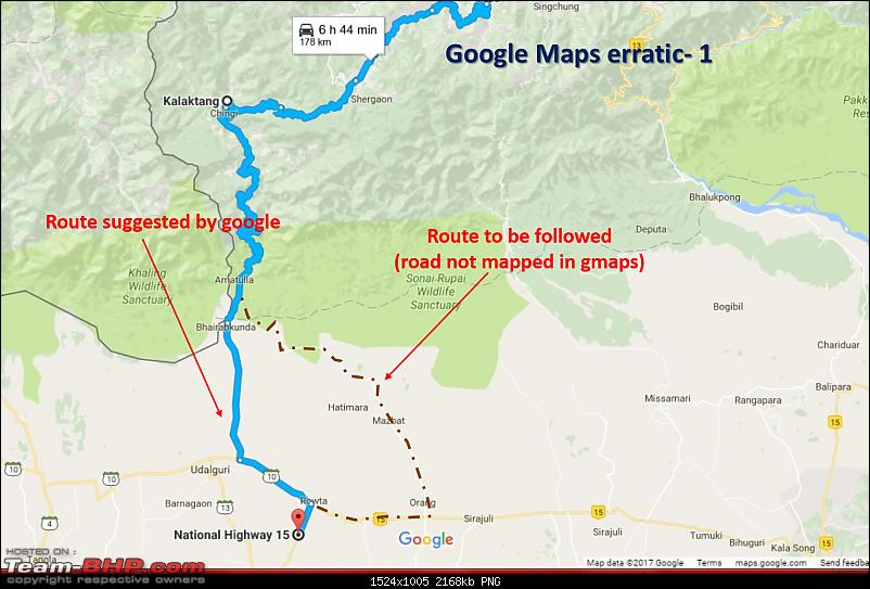 Holiday in Tawang: All you need to know-gmaps-erratic-1.png