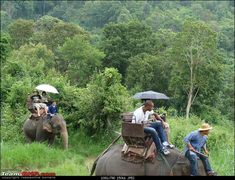 10 days across Thailand (2009) - and 8 more days (2011)-maesa-74.jpg