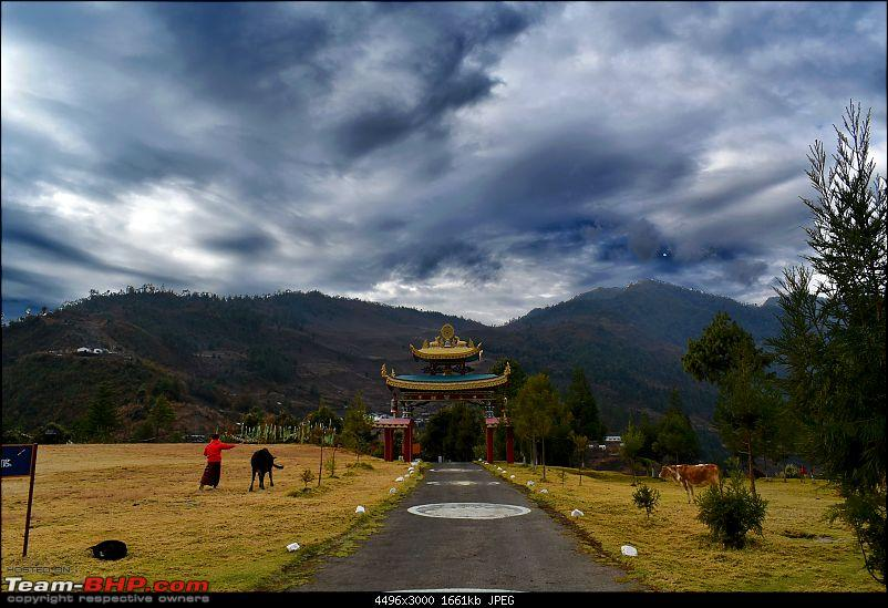 Holiday in Tawang: All you need to know-dsc_0491.jpg