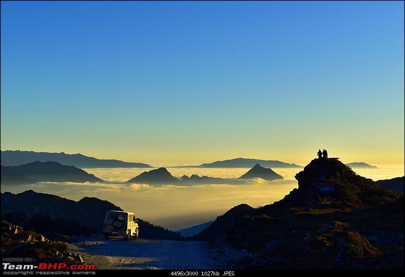 Holiday in Tawang: All you need to know-dsc_0182.jpg