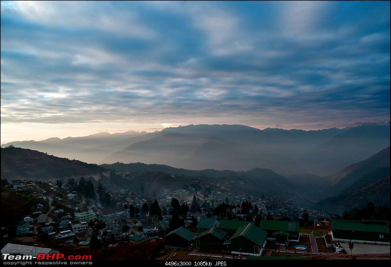 Holiday in Tawang: All you need to know-dsc_0003.jpg