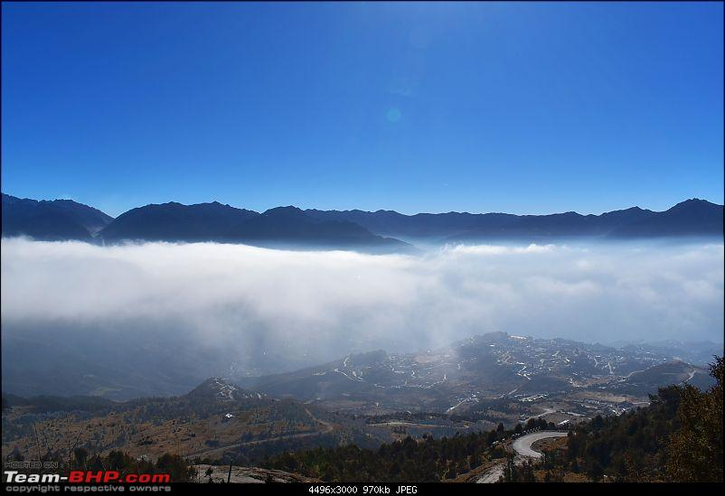 Holiday in Tawang: All you need to know-dsc_0073.jpg