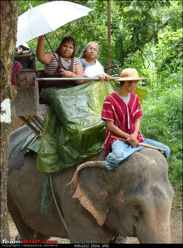 10 days across Thailand (2009) - and 8 more days (2011)-maesa-91.jpg