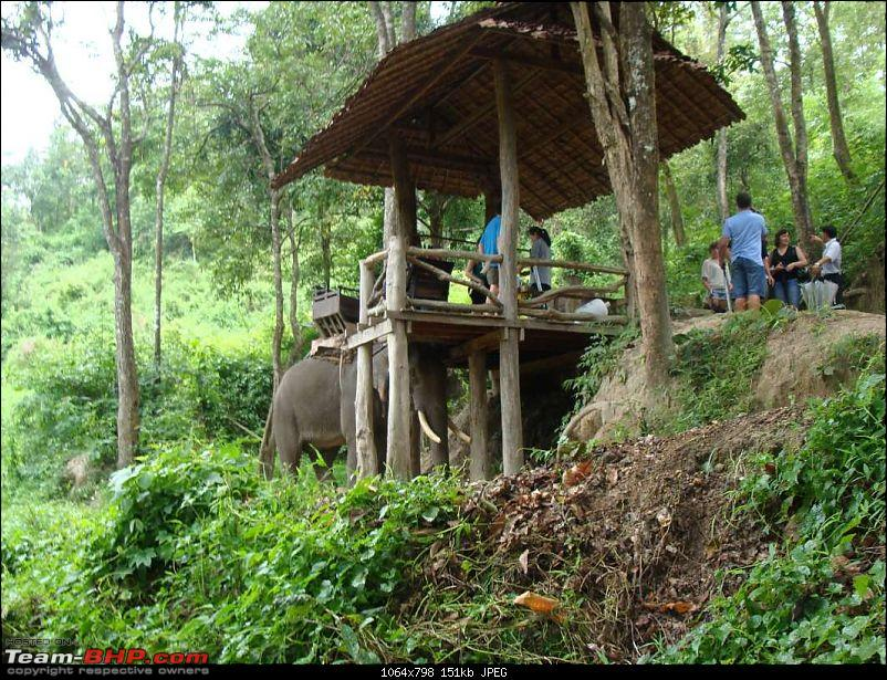 10 days across Thailand (2009) - and 8 more days (2011)-maesa-97.jpg