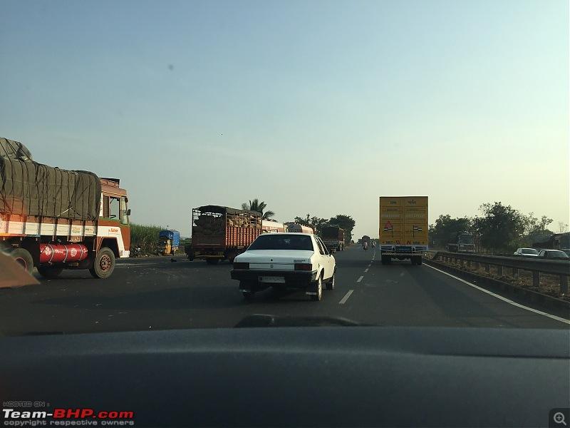 Polo GT TSI: Mumbai to Chennai during the Margazhi music season-ctessa1.jpg
