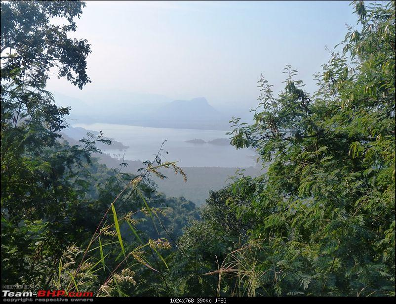 Pun-toured: The beautiful Western Ghats revisited-p1060231.jpg