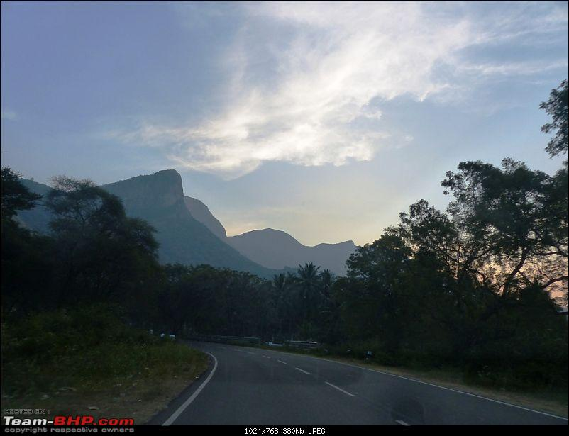 Pun-toured: The beautiful Western Ghats revisited-p1060301.jpg