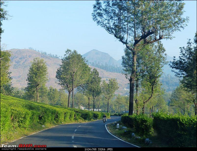 Pun-toured: The beautiful Western Ghats revisited-p1060355.jpg