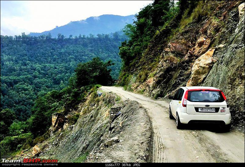 Another escape to Majestic Sikkim - Richenpong, Pelling, Okhrey & Varsey-img20160531wa0078_1-2.jpg