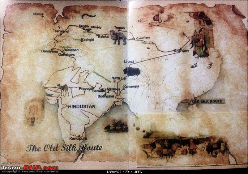 The Captivating Old Silk Route from Ranchi to Sikkim - On Two Wheels!-img20170201wa0014.jpg