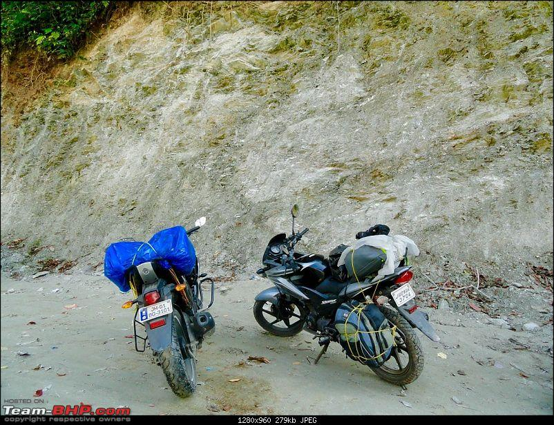The Captivating Old Silk Route from Ranchi to Sikkim - On Two Wheels!-img20170201wa0088.jpg
