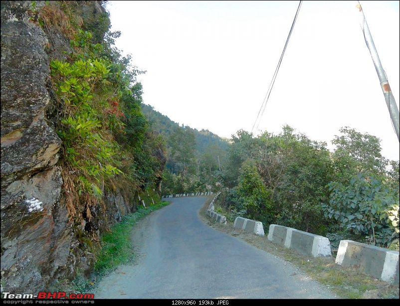 The Captivating Old Silk Route from Ranchi to Sikkim - On Two Wheels!-img20170201wa0162.jpg